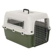 Клітка для собаки та переноска ІАТА